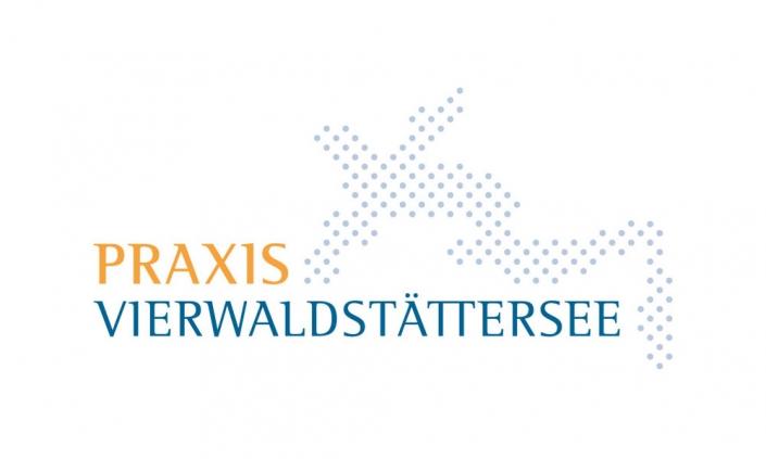 Psychiatrische Praxis in Luzern