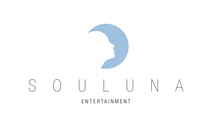 Agentur für Entertainmend