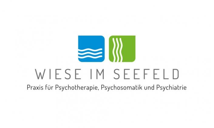 Praxis für Psychotherapie, Psychosomatik und Psychiatrie in Zürich