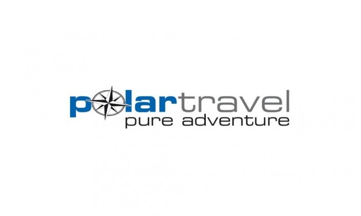 polartravel - Reisen bis ans Ende der Welt