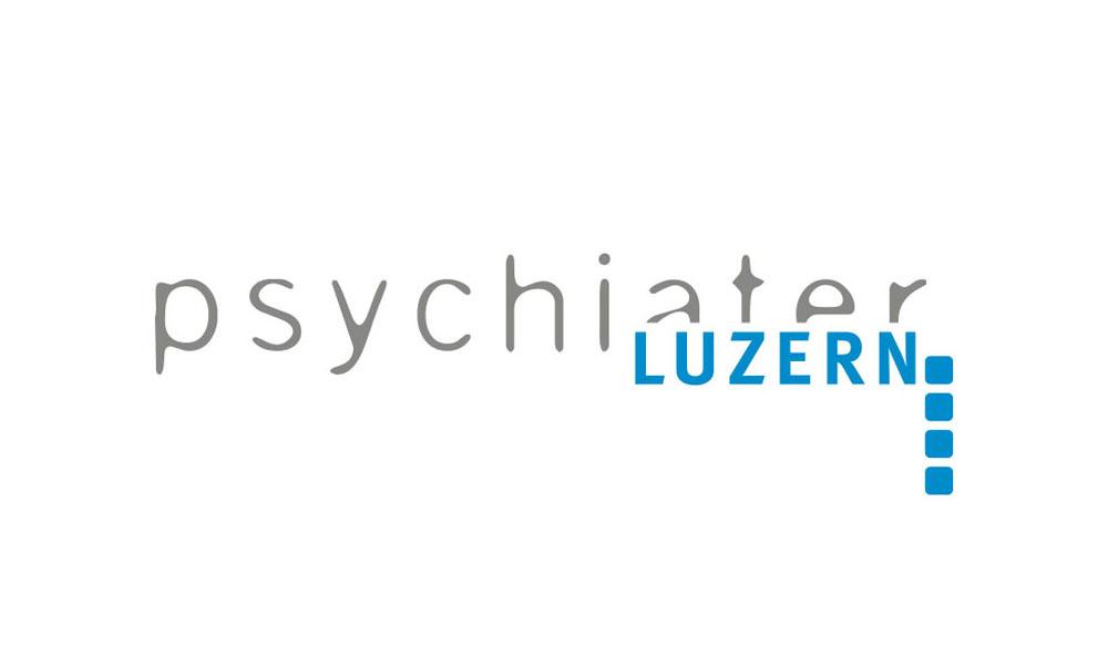 Psychiater Luzern - Psychiatrische Praxis in Luzern