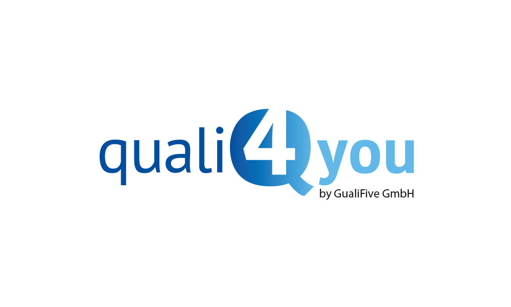 quali4you - Für die perfekte Bewerbung