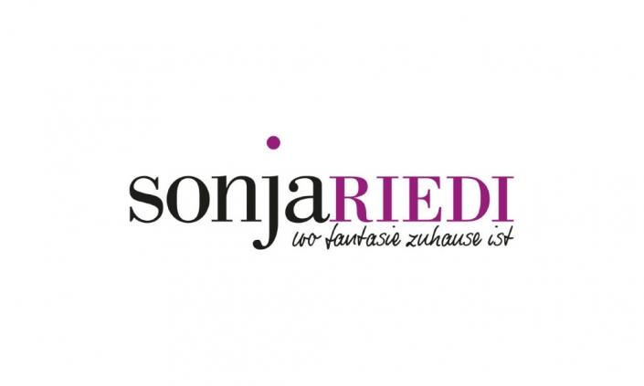 Sonja Riedi - Die Märchenerzählerin